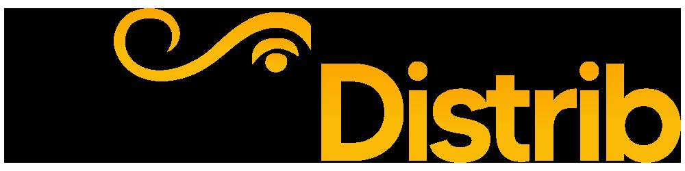 Logo - Baco Distrib