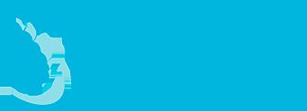 Logo - DashGo