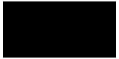 Logo - FELIN - Fédération Nationale des Labels et Distributeurs Indépendants