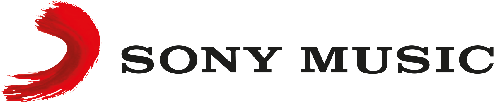 Logo - Sony Music Entertainment