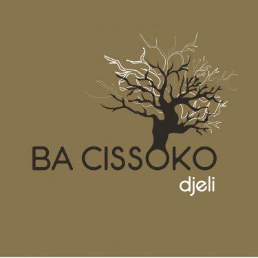Ba Cissoko - Djeli - 10H10