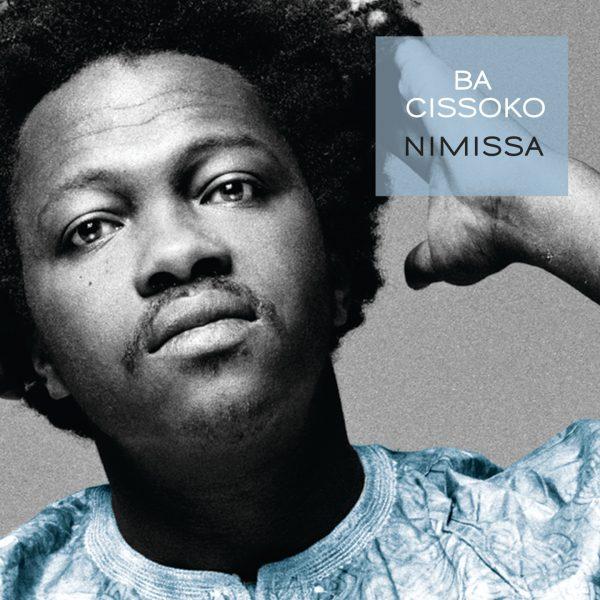 Ba Cissoko - Nimissa - 10H10
