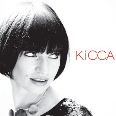 Kicca - Kicca - 10H10