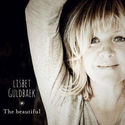 Lisbet Guldbaek - The Beautiful - 10H10