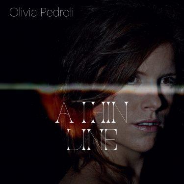 Olivia Pedroli - A thin Line - 10H10