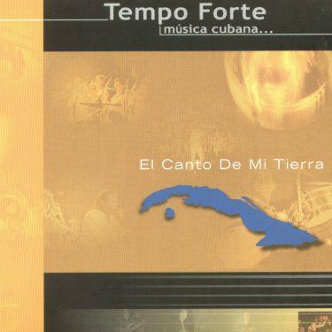 Tempo Forte - El Canto de mi Tierra - 10H10