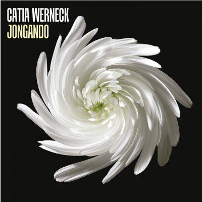 Catia Werneck - Jongando - 10h10