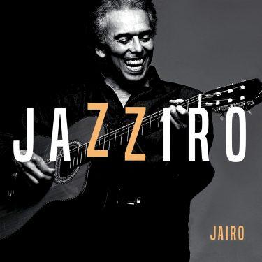 Jairo - Jazziro - 10H10
