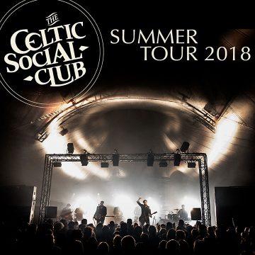 Summer-Tour-2018---10H10---Live