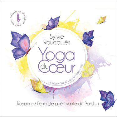 Yoga-du-coeur-3---Sylvie-Roucoules---10H10