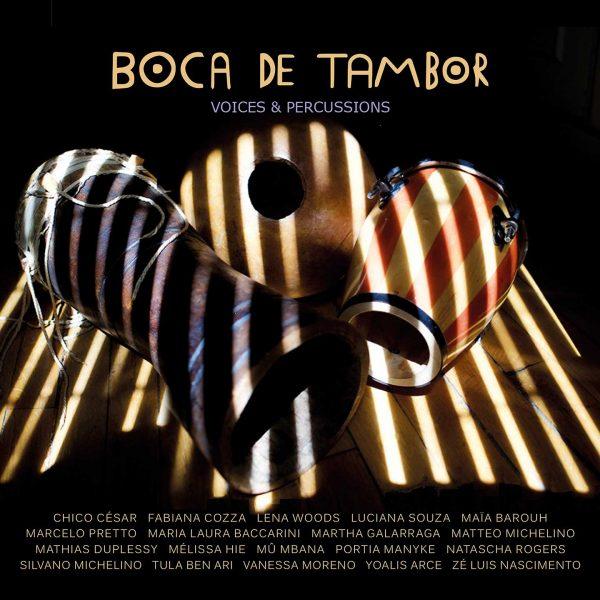 Boca-de-Tambor--10H10