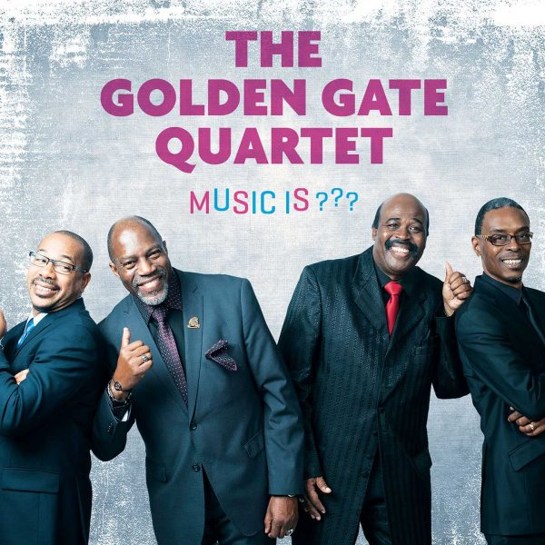 Music-Is-The-Golgen-Gate---10H10