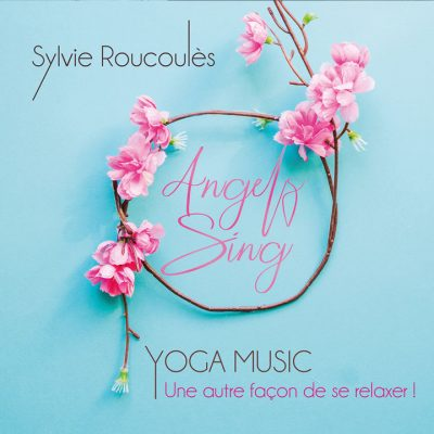 Angels-sings-Sylvie-Roucoules-10H10