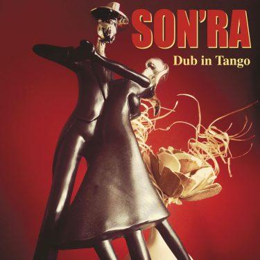 10H10 - Son'ra - Dub In Tango