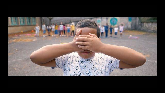 10H10 - Les Idiots - Les Grands - Vidéo Clip