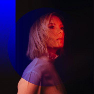 Label 10H10 - Fredrika Stahl - Rescue Me (Single)